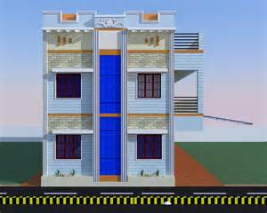 house design 3d software free