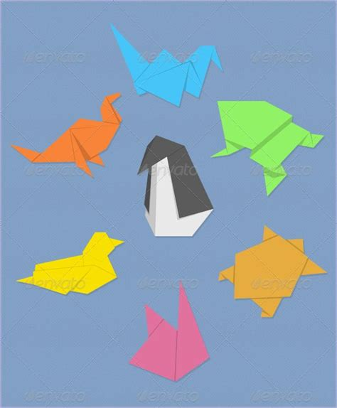 Origami Graphic - 17 best images about origami on origami