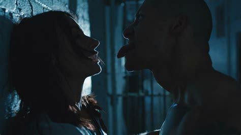 trailer film horror 2017 death house movie trailer teaser trailer