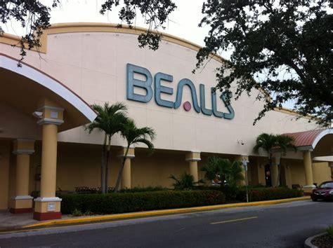 lighting stores fort myers bealls department store department stores fort myers