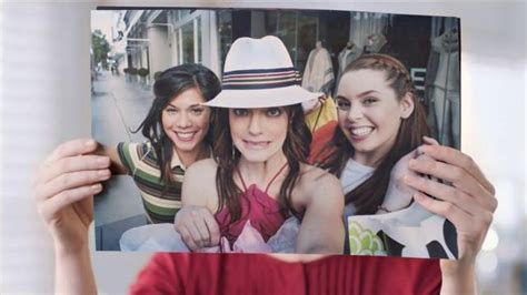 experian commercial actress experian tv spot twenties ispot tv