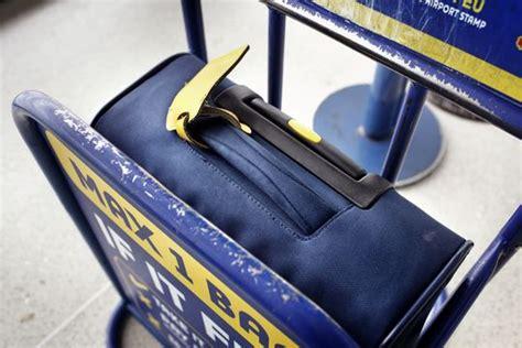 dimensioni bagaglio cabina ryanair les bagages 224 autoris 233 s en cabine partir 224 new york