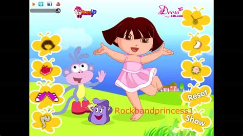 tattoo nightmares on directv tv free dora cartoon download free clip art free clip art
