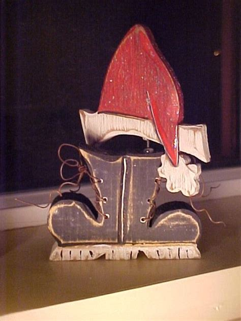wood pattern christmas santa wood craft patterns woodworking projects plans