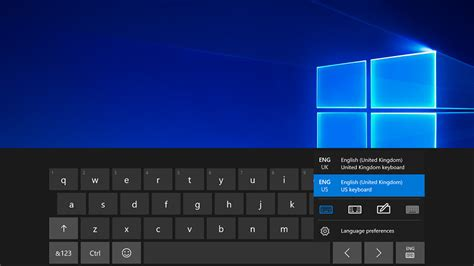 change keyboard layout us windows 7 how to change keyboard layout language in windows 10