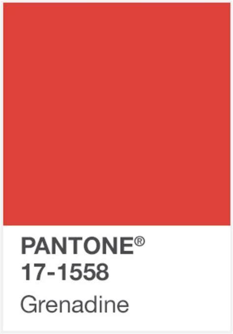 grenadine color tabulous design pantone colors 2017 grenadine port