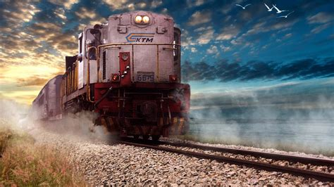 best train wallpaper train wallpapers best wallpapers