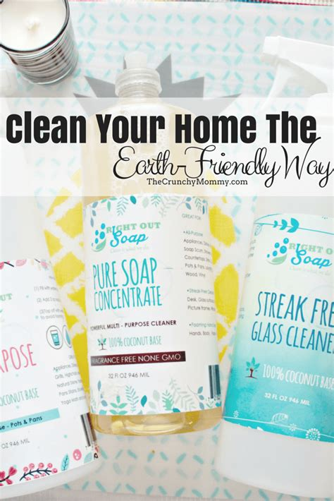clean your home clean your home the earth friendly way the crunchy mommy
