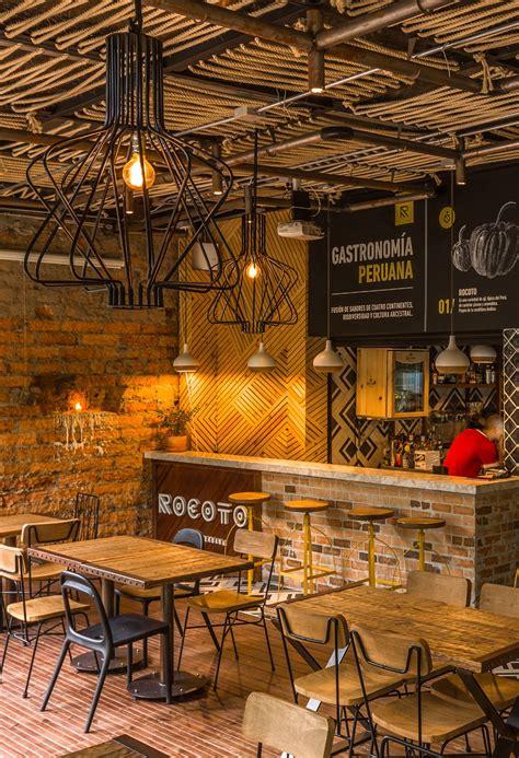 pinterest bar 20151119c juanri 0278 jpg restaurant design references