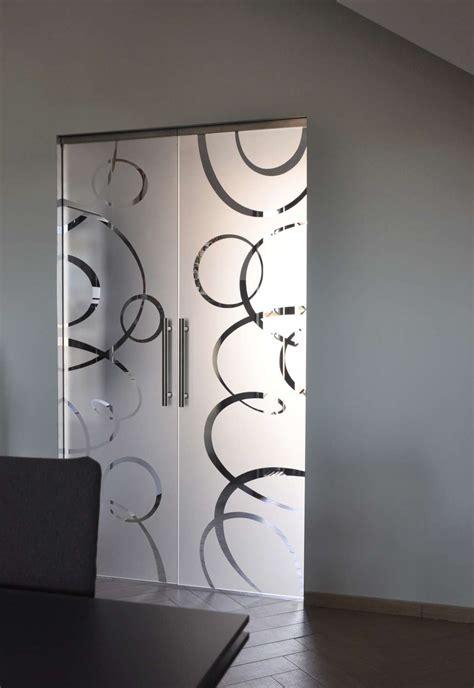 mazzoli porte vetro porte scrigno in vetro mazzoli porte vetro porte in vetro