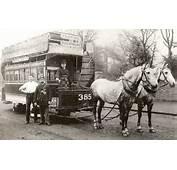 London Tramways Horse Tramjpg  Wikipedia The Free Encyclopedia