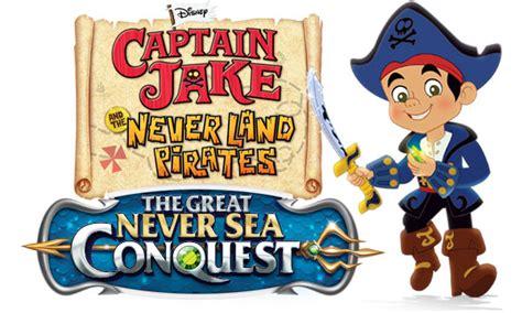 imagenes del barco de jey el pirata im 225 genes de capit 225 n jake y los piratas im 225 genes para peques