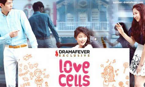 film komedi romantis asia yang wajib ditonton film komedi romantis korea terbaik info korea web drama