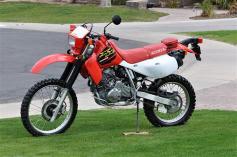 L For Sale by Xr650l For Sale In Az Pictures 2000 Honda Xr650l