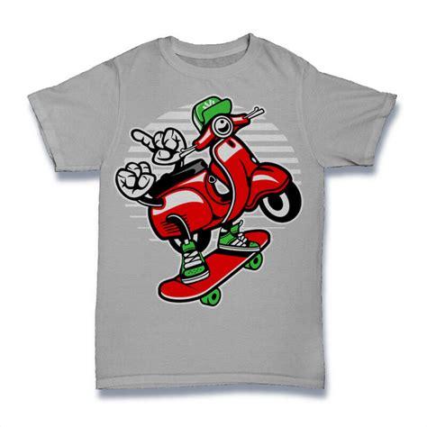 design free shirts cartoon t shirt design cartoon ankaperla com