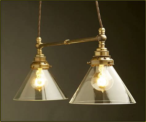 clear glass shades for pendant lights glass replacement shades for pendant lights set of 3
