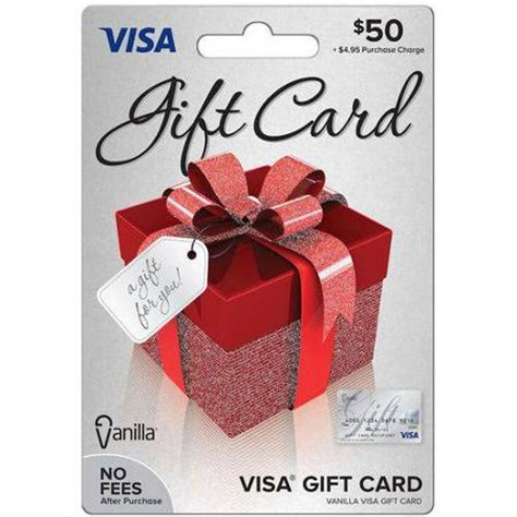 Can You Buy Visa Gift Cards At Target - hot win free 50 visa gift card instantly 50 winners