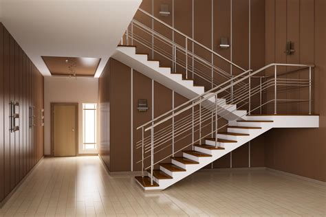 home design 3d gold stairs 190 spectacular staircase designs photos staircase design guide