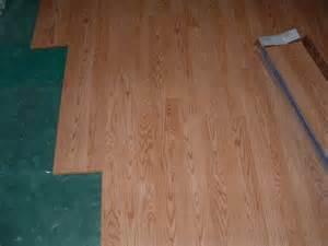 laminate flooring pergo laminate flooring cost