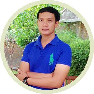 Pesanan Mr Yudi 1 teak furniture teak garden furniture from jepara indonesia