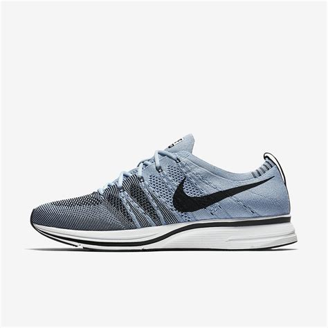 Nike Zoom Flynit Made In Ungu 1 nike flyknit trainer unisex shoe nike