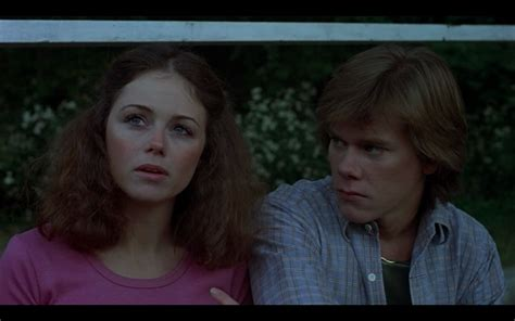 michael row the boat ashore friday the 13th friday the 13th part 1 1980 three stars rommer reviews