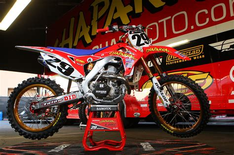 short dirt bike image gallery 2013 supercross bikes
