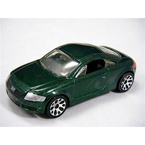 matchbox audi matchbox audi tt coupe global diecast direct