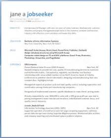 graduate business management resume sales management business management resume berathen