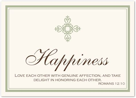 Wedding Bible Verses cards 2012 christian wedding bible verse wallpapers