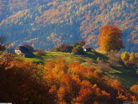 fall landscaping autumn landscape wallpaper 21252 open walls