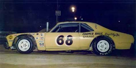 valdosta motor speedway slideshow for miscellaneous photos from other tracks and