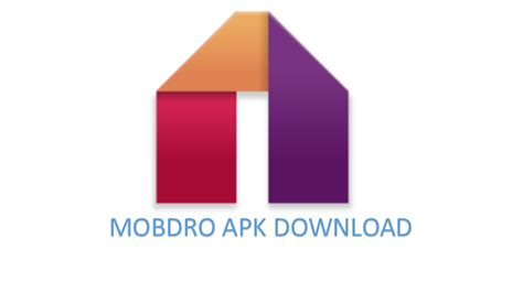 app apk mobdro apk mobdro v2 1 5 updated 2018 may