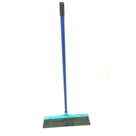 Produk Pembersih Lantai Clean Pengganti Sapu wiper karet