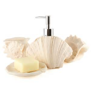 popular unique bathroom accessories from china best