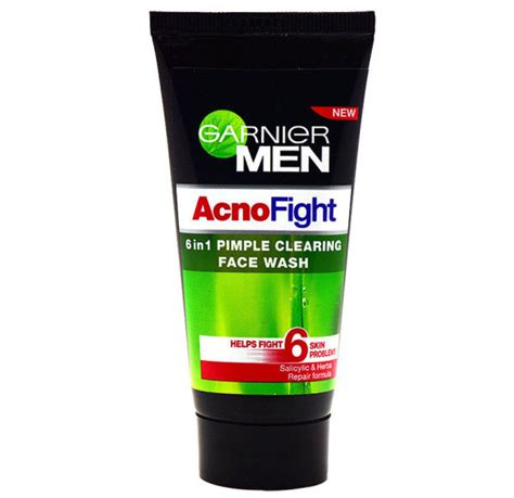 Garnier Acno Fight Serum top 10 washes for in india prices buy