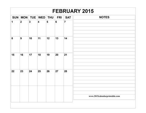 printable calendar 2015 with notes 2015 calendar printable 2017 printable calendar