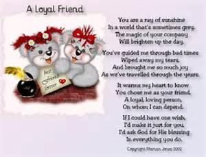 friendship cards friendship day verses friendship card verses friendship verses for cards