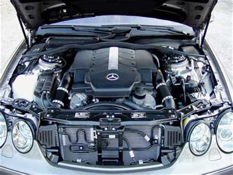 service manual how cars engines work 2005 mercedes benz cl class free book repair manuals