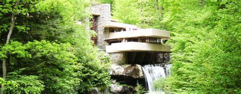 casa sulla cascata pianta il mito intramontabile frank lloyd wright r r study