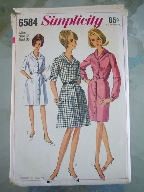 sewing pattern nursing shirt 24 best images about sewing on pinterest scrubs large