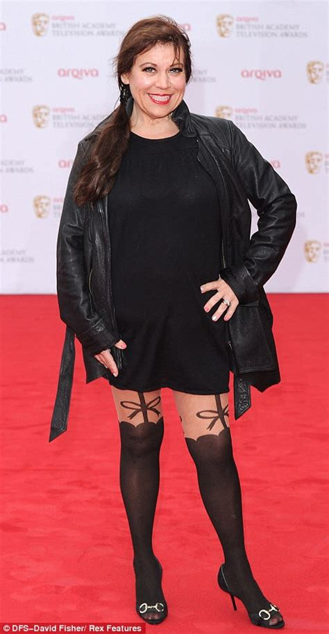 Dress Syal tv baftas 2013 miller leads the at the 2013 tv baftas in powder blue frock