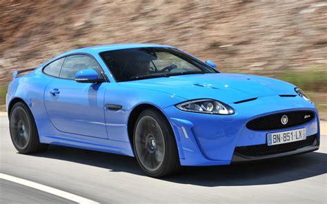 jaguar xkr s price 2012 jaguar xkr s drive motor trend