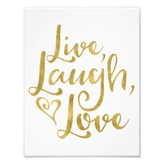 laugh live live laugh love art framed artwork zazzle