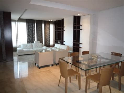 appartments for rent in beirut beirut real estate properties for rent and sale in beirut office for rent in beirut