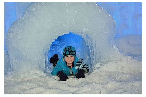 coupon code for ice castles new hampshire