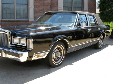 hayes car manuals 1990 lincoln town car windshield wipe control service manual 1989 lincoln continental how do you adjust idle solenoid spa air control