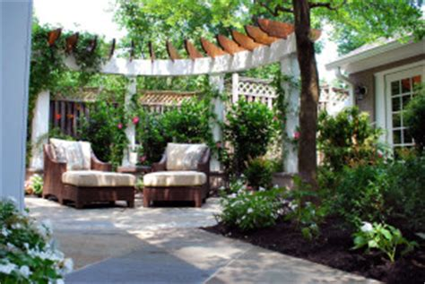 planning your custom hardscape project hardscaping in md