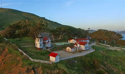 Point San Luis Light Wikipedia