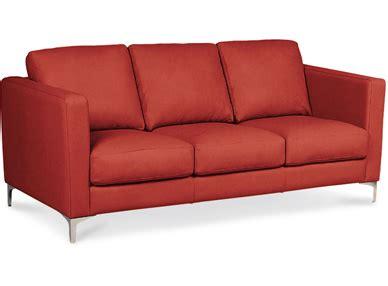 sofa minneapolis kendall sofa sofas chairs of minnesota